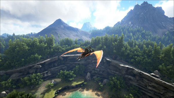 ARK--Survival-Evolved-(11)