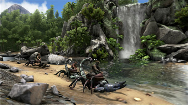 ARK--Survival-Evolved-(12)