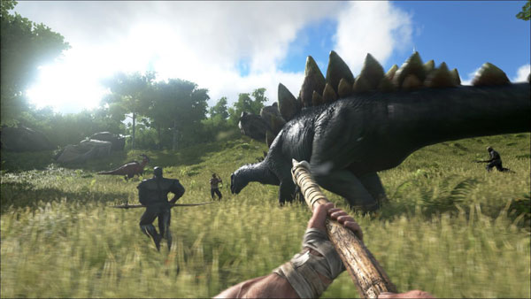 ARK--Survival-Evolved-(21)