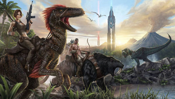 ARK--Survival-Evolved-(3)