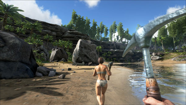 ARK--Survival-Evolved-(4)