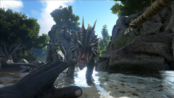 ARK--Survival-Evolved-(7)