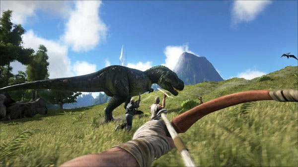 ARK--Survival-Evolved-(8)