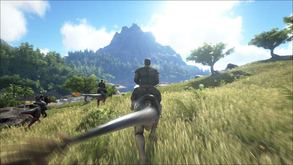 ARK--Survival-Evolved-(9)