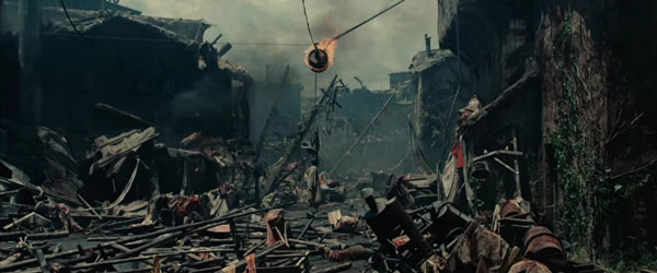 Attack-on-Titan-movie-(25)