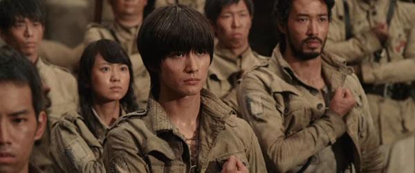 Attack-on-Titan-movie-(36)
