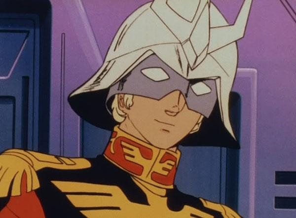 Gundam-0079-(5)