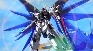 Gundam SEED  (24)