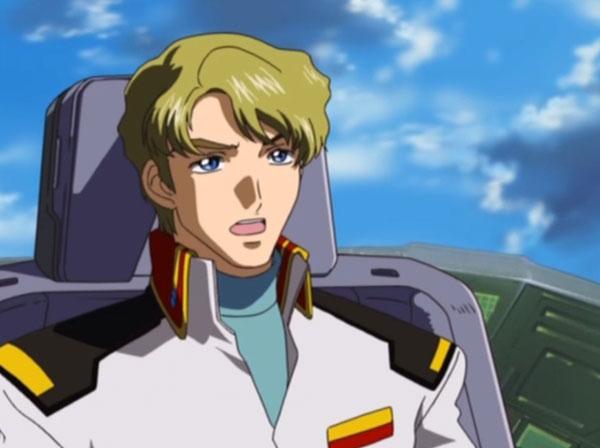 Gundam-SEED--(7)