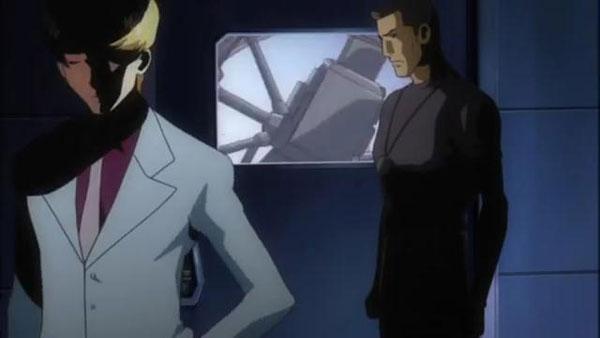 GundamSEED--C.E.73-Stargazer-(11)