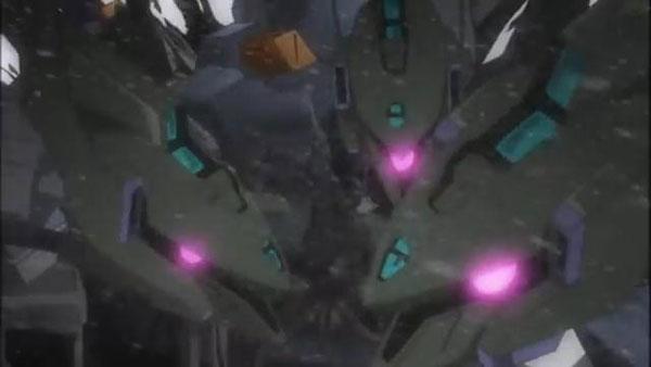 GundamSEED--C.E.73-Stargazer-(14)