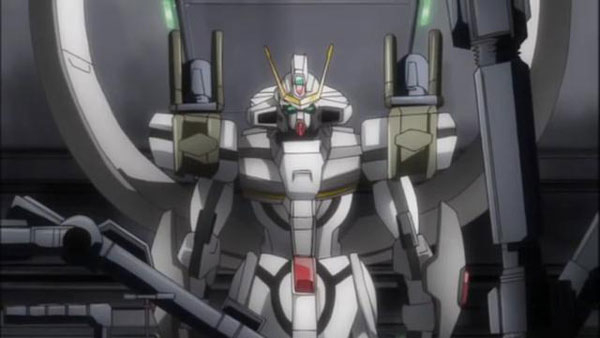 GundamSEED--C.E.73-Stargazer-(15)