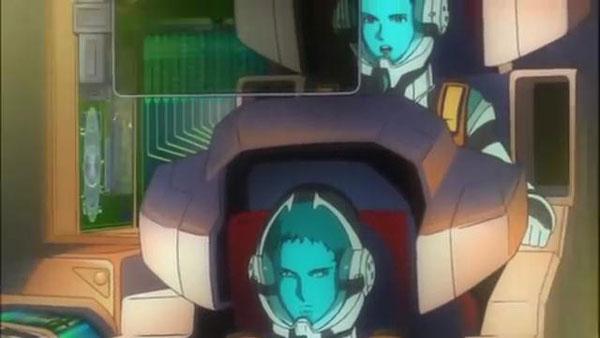 GundamSEED--C.E.73-Stargazer-(16)
