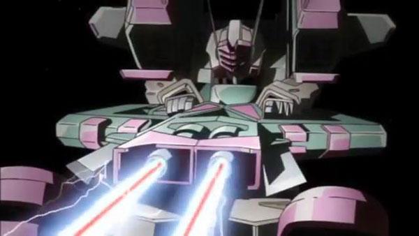 GundamSEED--C.E.73-Stargazer-(17)