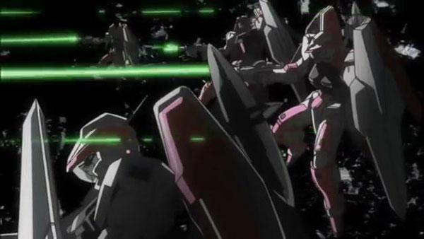 GundamSEED--C.E.73-Stargazer-(18)