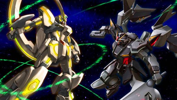 GundamSEED--C.E.73-Stargazer-(2)