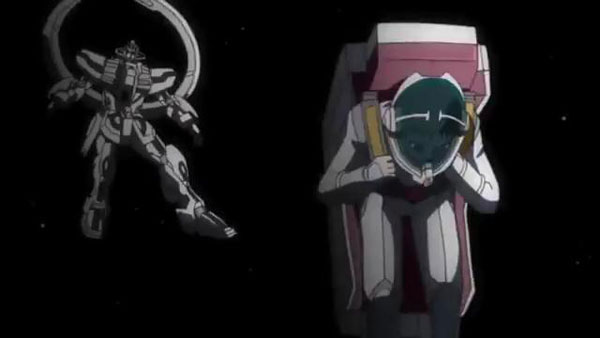 GundamSEED--C.E.73-Stargazer-(21)
