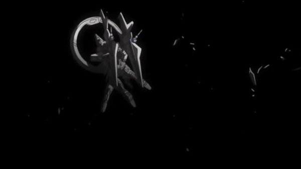 GundamSEED--C.E.73-Stargazer-(22)