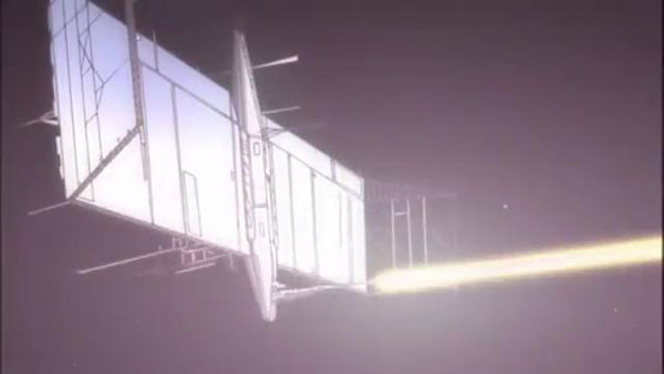 GundamSEED--C.E.73-Stargazer-(23)