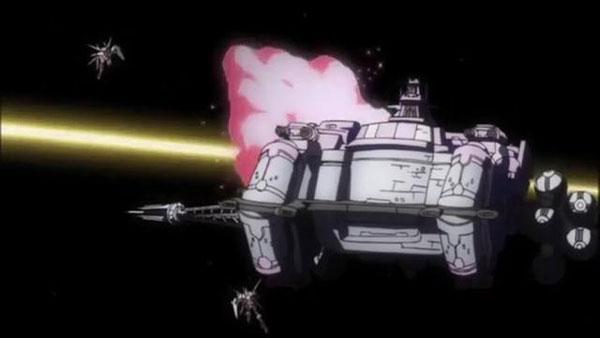 GundamSEED--C.E.73-Stargazer-(24)