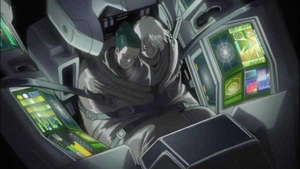 GundamSEED--C.E.73-Stargazer-(27)