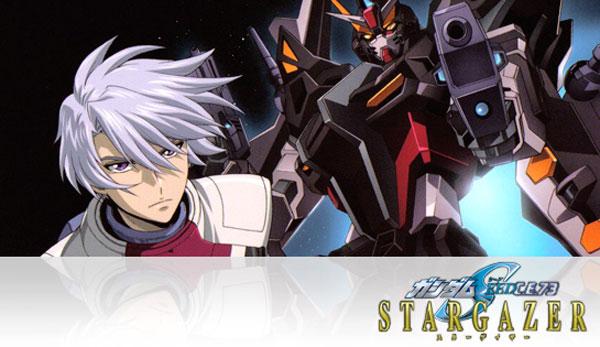 GundamSEED--C.E.73-Stargazer-(29)