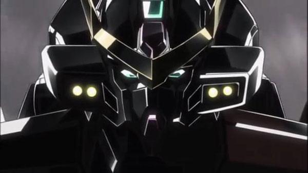 GundamSEED--C.E.73-Stargazer-(34)