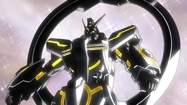 GundamSEED--C.E.73-Stargazer-(6)