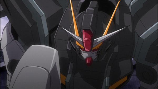 GundamSEED--C.E.73-Stargazer-(8)
