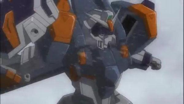 GundamSEED--C.E.73-Stargazer-(9)