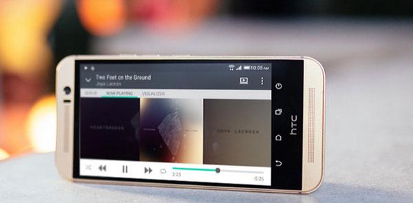 HTC-One-M9+-(1)