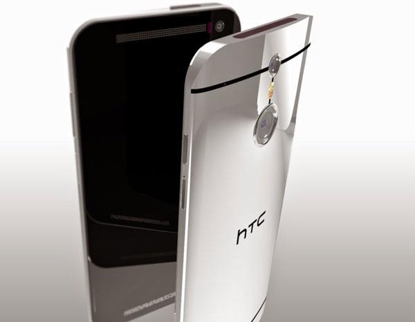 HTC-One-M9+-(13)