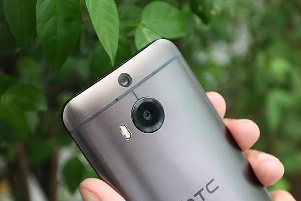 HTC-One-M9+-(9)