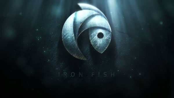 Iron-fish-(1)