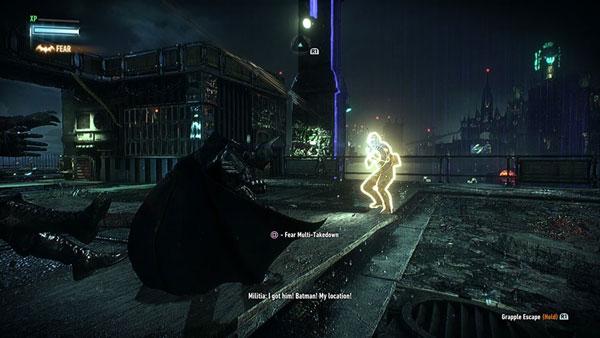 batman-arkham-knight-review-(11)