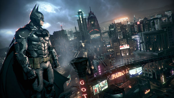 batman-arkham-knight-review-(15)