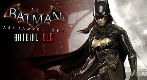 batman-arkham-knight-review-(18)