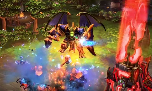 HEROES OF THE STORM (11)