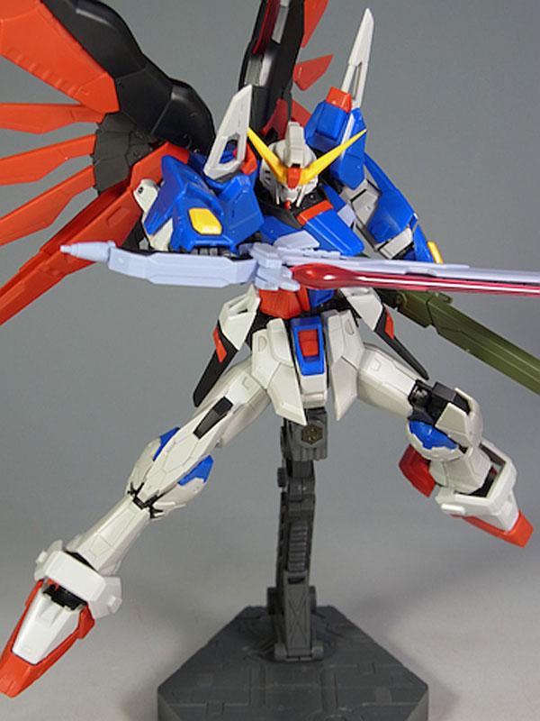 http://www.metalbridges.com/wp-content/uploads/2015/07/1144-RG-ZGMF-X42S-Destiny-Gundam-2.jpg