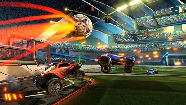 rocket league (5)