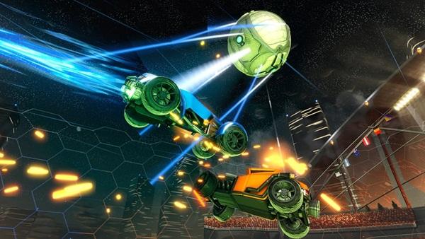 rocket league (6)