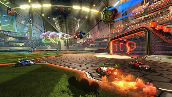 rocket league (7)
