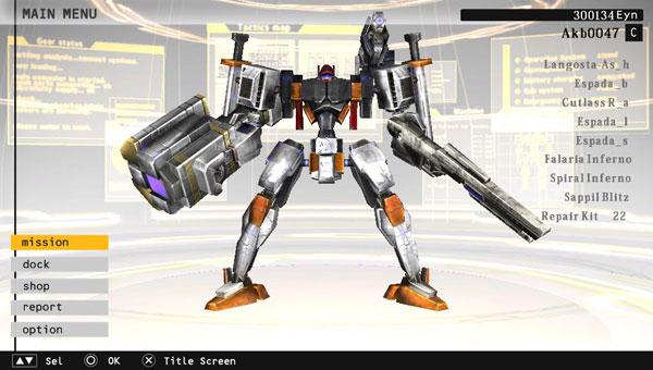 Damuscus-Gear--Operation-Tokyo-(27)