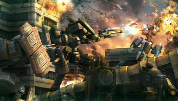 Damuscus-Gear--Operation-Tokyo-(3)
