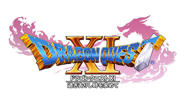 Dragon-Quest-XI-(1)