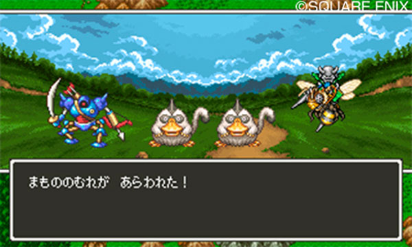 Dragon-Quest-XI-(3)