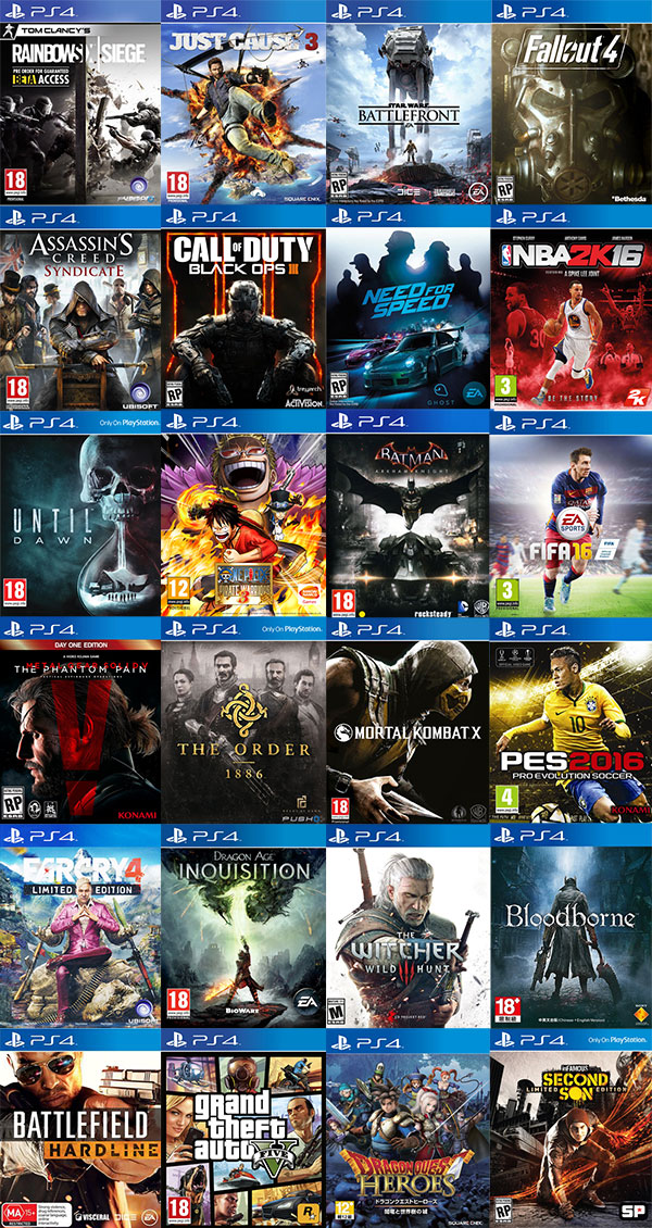 top-game-ps4-2015-12
