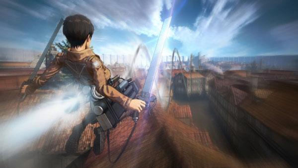 Attack-on-Titan-PS3-PS4-PSVita-(7)