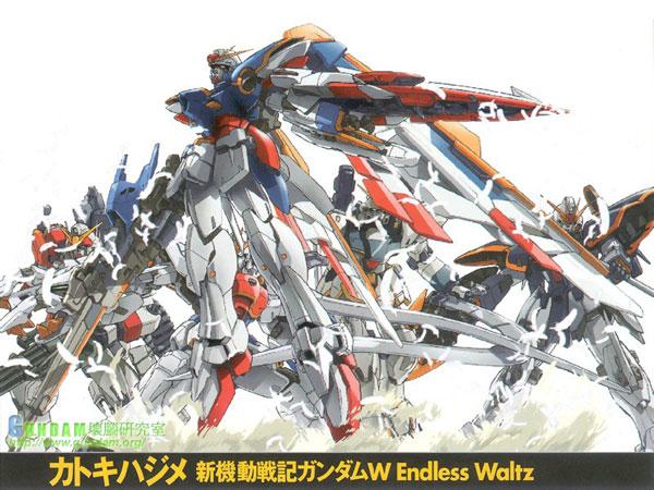 Gundam-Wing-(12)