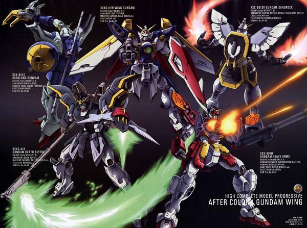 Gundam-Wing-(2)